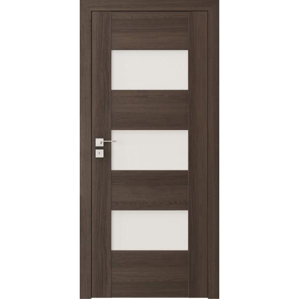 Drzwi wew. PORTA KONCEPT K.3