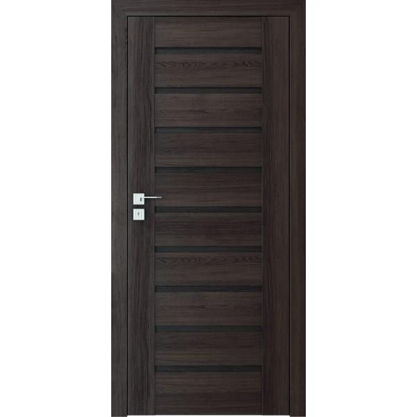 Drzwi wew. PORTA KONCEPT A.0