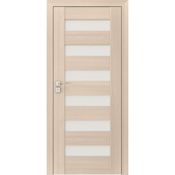 Drzwi wew. PORTA KONCEPT C.6