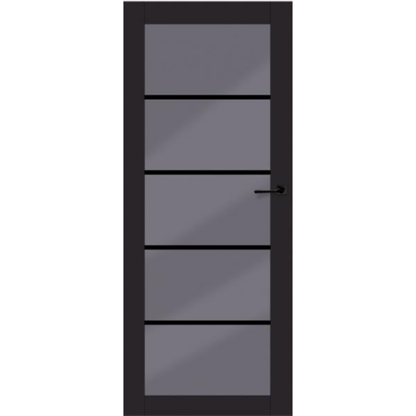 Drzwi wew. VOSTER LOFT 10