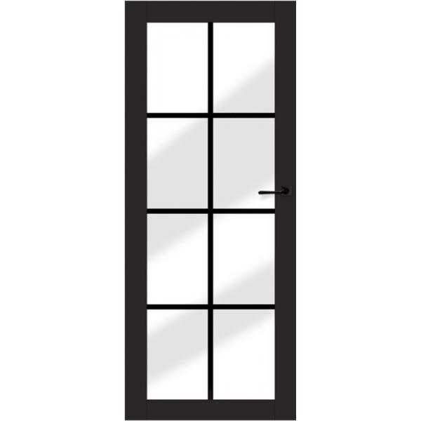 Drzwi wew. VOSTER LOFT 20