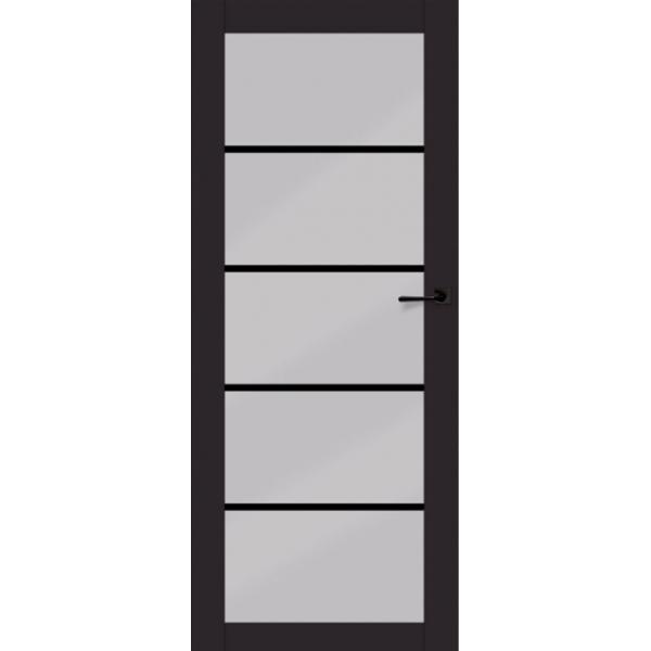 Drzwi wew. VOSTER LOFT 40