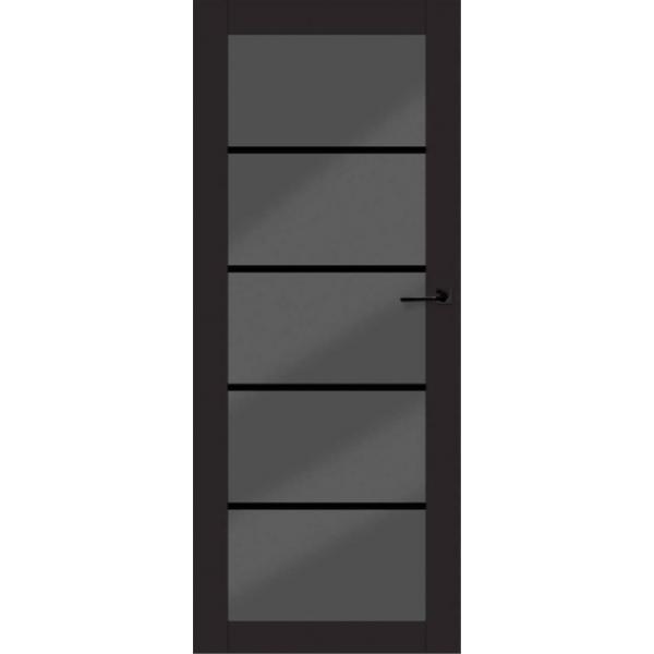 Drzwi wew. VOSTER LOFT 50