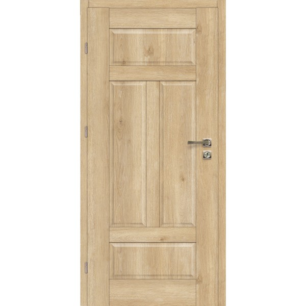 Drzwi wew. VOSTER INCANTO 50