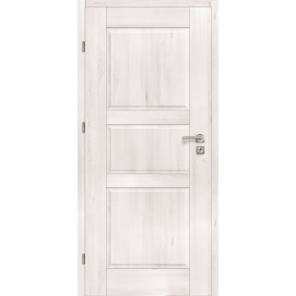Drzwi wew. VOSTER PRADO 40