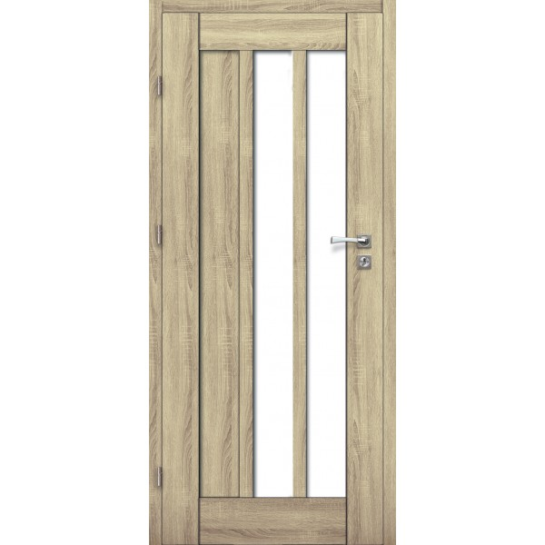 Drzwi wew. VOSTER BORNOS 20