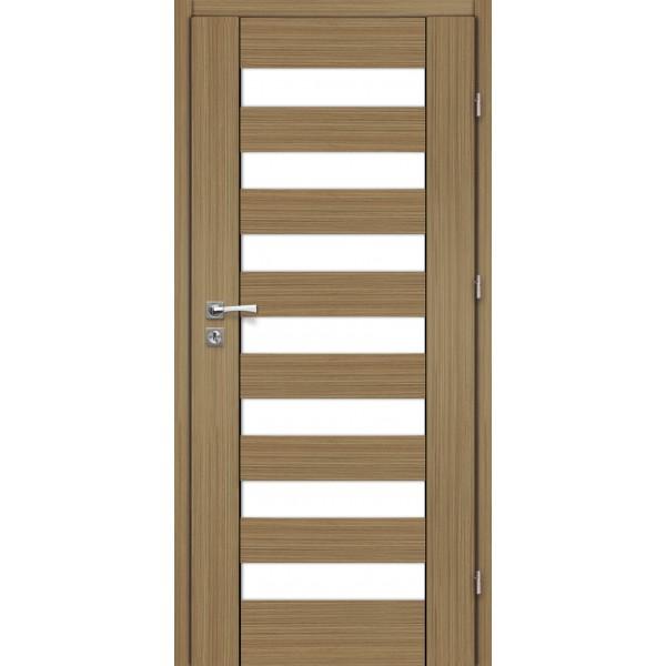 Drzwi wew. VOSTER BRANDY 10