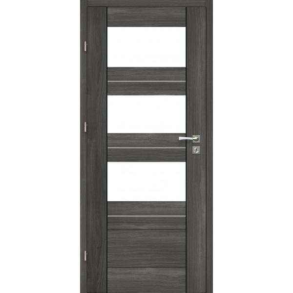 Drzwi wew. VOSTER NEUTRA 20