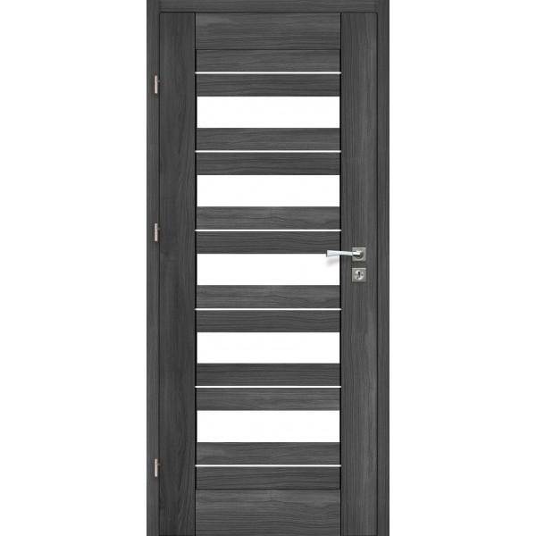 Drzwi wew. VOSTER TIGA 10