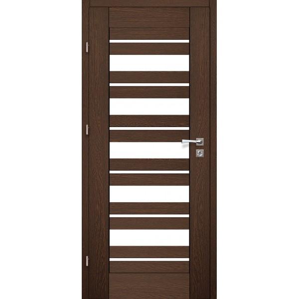 Drzwi wew. VOSTER TOLEDO 10
