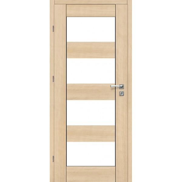 Drzwi wew. VOSTER VICAR 10
