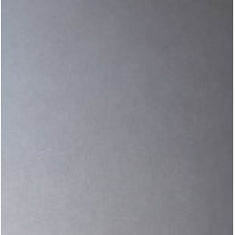 Antracyt szafir - laminat wikęd ( kolor dostępny wyłącznie z ościeżnicą TERMO)