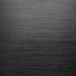 BLACK  + 69,00 Zł