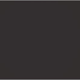 Czarny Mat - laminat wikęd ( kolor dostępny wyłącznie z ościeżnicą TERMO)
