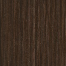 Wenge- Decor