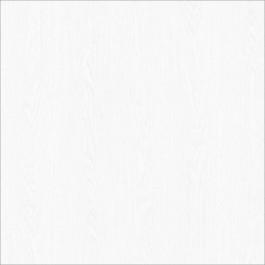 Biały (struktura słojów) - DRE Cell