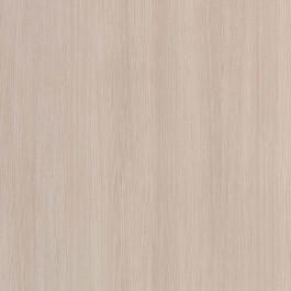 Dąb bielony ryfla - DRE Cell