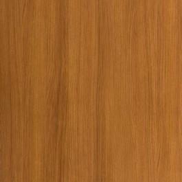 Dąb złoty ryfla - DRE Cell