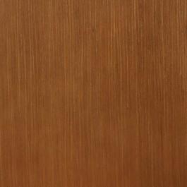 Dąb rustikal- fornirowane B (323)  + 199,00 Zł