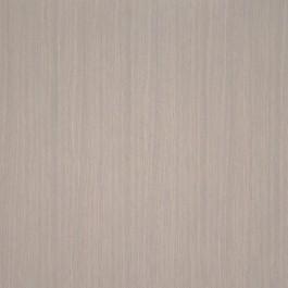 Dąb bielony- fornirowane C (370)  + 350,00 Zł