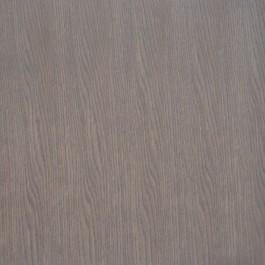 Dąb truflowy- fornirowane B (371)  + 199,00 Zł