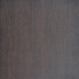 Dąb kawowy- fornirowane B (372)  + 199,00 Zł