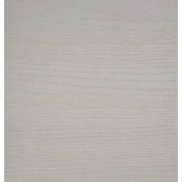 Dąb biały- fornirowane C (373)  + 350,00 Zł