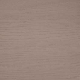 Dąb piaskowy- fornirowane C (374)  + 350,00 Zł