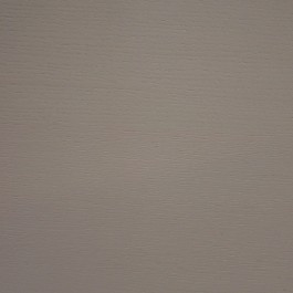 Dąb szary- fornirowane C (375)  + 350,00 Zł