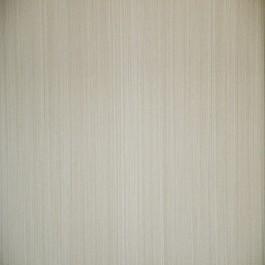 Dąb stalowy- fornirowane B (376)  + 270,00 Zł