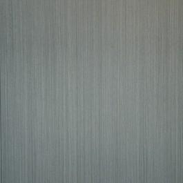 Dąb platynowy- fornirowane B (377)  + 270,00 Zł