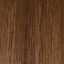 Orzech naturalny- fornirowane B (390)  + 199,00 Zł