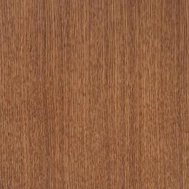 Jasny orzech- fornirowane B (405)  + 270,00 Zł