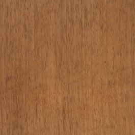 Cappucino- fornirowane B (421)  + 161,79 Zł