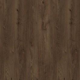 Dąb Południowy - Perfect 3D  + 109,00 Zł