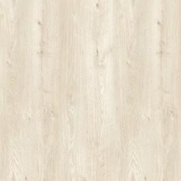 Dąb Skandynawski - Perfect 3D  + 109,00 Zł