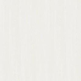 Wenge White - Synchro 3D